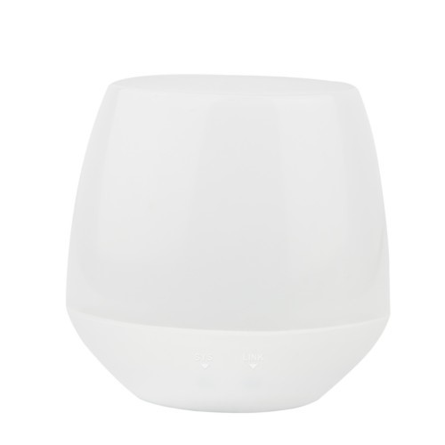 Mi-Light - Wi-Fi iBox Smart Light