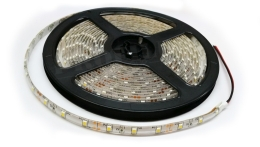 TAŚMA LED 12V | 2835 | 300LED | 5M | IP65