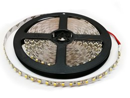 TAŚMA LED 12V | 3528 | 600LED | 5M | IP20 | KOLOR
