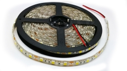 TAŚMA LED 12V | 5050 | 300LED | 5M | IP65