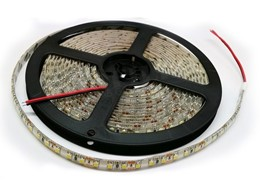 TAŚMA LED 12V | 3528 | 600LED | 5M | IP65 | KOLOR