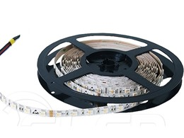 TAŚMA LED 12V | 5050 | 300LED | 5M | IP20 | RGB+WW