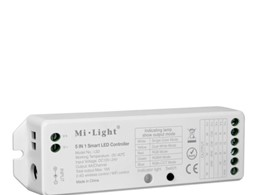 Mi-Light - Kontroler taśm LED MULTI 8-stref