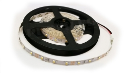 TAŚMA ECO 12V | 3528 | 300LED | 5M | IP20
