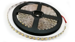 TAŚMA LED 12V | 3528 | 120LED | 1M | IP20