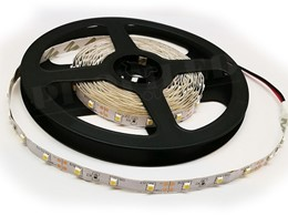 TAŚMA ECO 12V | 3528 | 300LED | 5M | IP20 | KOLOR