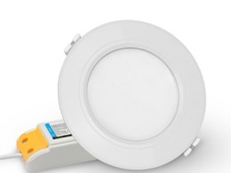 Mi-Light - DOWNLIGHT 6W RGB+CCT