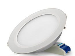 Mi-Light - DOWNLIGHT 12W RGB+CCT